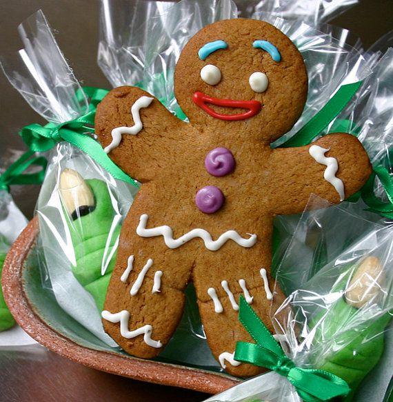 Cookie Пряник на заказ (любая сложность!)