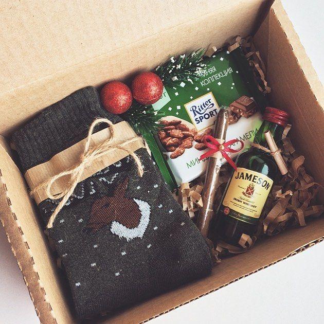 Брендирование сладостей (корпоративные, подарочные наборы)