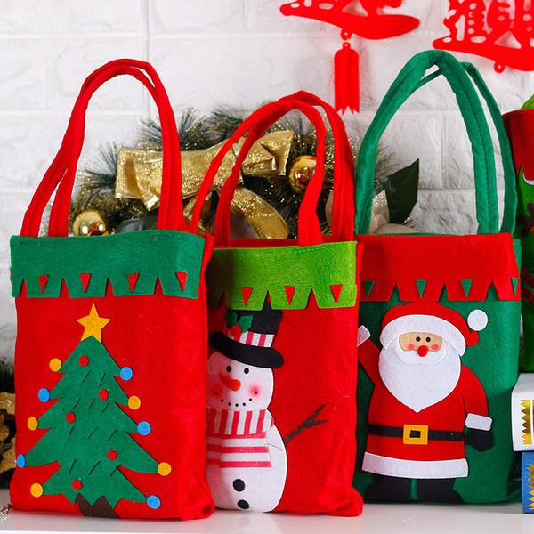 Сладости на Новый Год и Рождество, новогодние подарки, десткие подарки