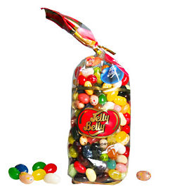 Jelly Belly Jelly Belly 50 Flavour 300g 50 вкусов 300 гр